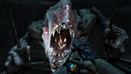 Metro-last-light-tessellated-monster