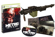 Metro2033LimitedEditionX360