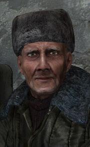 Vladimir Metro2033