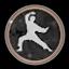 ME Achievement Dodge Master Icon