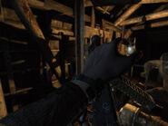 Bastard M2033 alpha 0002