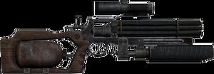 Helsing scope 1