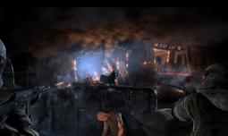 GameplayTrailerScreenshot3