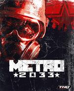 Metro2033GameNeutralBoxArt