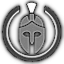 LL Achievement True Spartan Icon