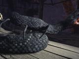 Snake (Mutant)