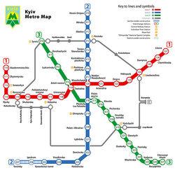 600px-Metropoliten kiev shema pravila