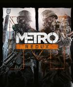 MetroReduxNeutralBoxArtv2
