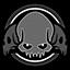 2033R Achievement Hunter Icon