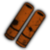 LL Shotgun Ammo Icon