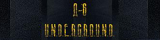 D-6 na Metro Wiki