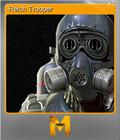 SteamCardFoilTabReichTrooper