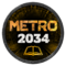 2034NovelIconTrans