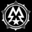 LL Achievement Ranger Elite Icon