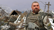Stepan w Exodus 1