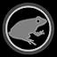 LL Achievement Diver Icon