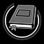 2033R Achievement Blogger Icon