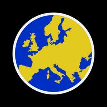 Faction Emblem Europe