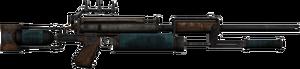 830px-Tihar scope 1