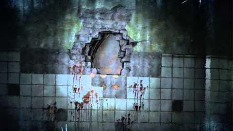 "Metro 2033 (Action hardcore challenge walkthrough) Chapter 5 ""Depository""-1373416341"
