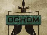 OSKOM