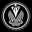 LL Achievement Van Helsing Icon