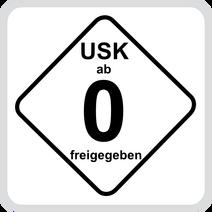 USK 0