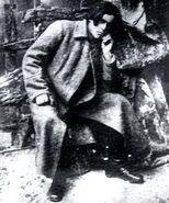 Machno 1918