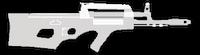 LL Kalash 2012 Icon