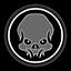 2033R Achievement Nosalis Hunter Icon