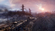 Metro-Exodus 1080 Announce-Screenshot 7 WATERMARK
