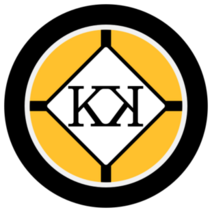 Faction Logo Kalininskaya Confederation