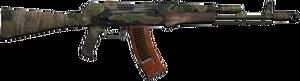 830px-AK-74