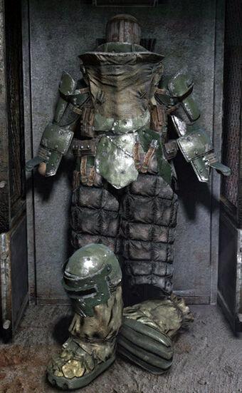 MLL heavy suit.jpg