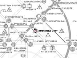 KuznetskyMost