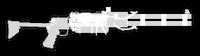 LL Hellbreath Icon