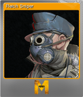 SteamCardFoilTabReichSniper