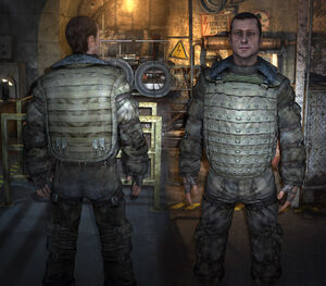 Heavy armor1
