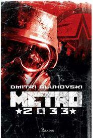 Metro-2033-cover big
