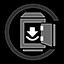 LLR Achievement Master Thief Icon