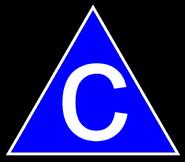IV Reich insignia 1