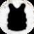 Armor Stock Icon