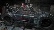 Regina (Vehicle)