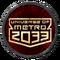 2033+NovelIconTrans