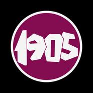 Faction Logo 1905 Confederation alt