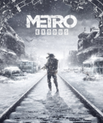 CoverArtMetroExodus