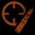 LL Sniper Ammo Icon