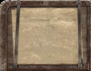 Mainpage tablet upper-smaller