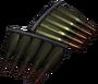 Ammo 5.45 gold