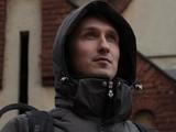 Vlad Tkach